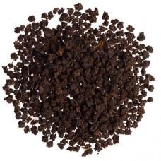 Assam Tea - 250 Grams