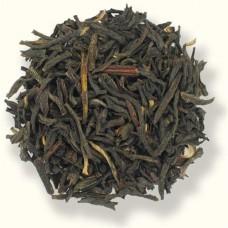 Black Pearl Tea - 500 Grams