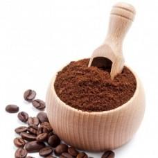 Filter Coffee Powder - 250 Grams