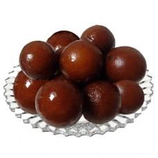 Gulab Jamun - 500 Grams