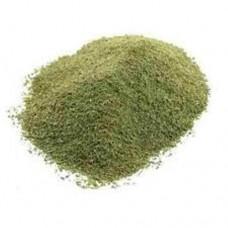 Karuveppilai Podi - 250 Grams