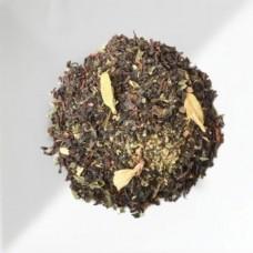 Kashmiri Tea - 100 Grams