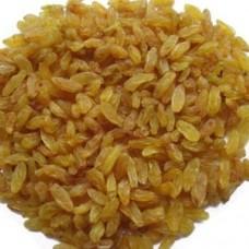 Kishmish - 250 Grams