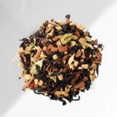 Masala Tea - 200 Grams