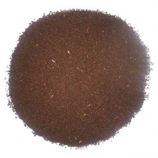 Nilgiris Tea Dust - 250 Grams