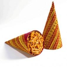 Paruppu Thengai Pair - 250 Grams
