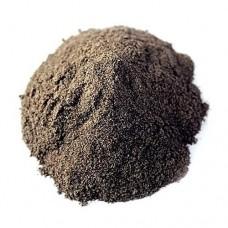 Pepper Powder - 250 Grams
