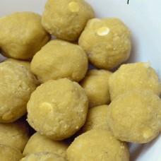Porulvilangai Urundai - 250 Grams
