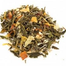 White Tea - 500 Grams